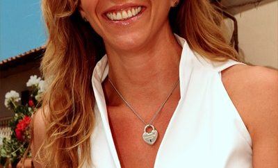 Elisa Fontana- bellamente