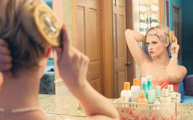 5 passi per un trucco base viso perfetto