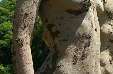 l'argilla vince tutti gli oscar per la tua bellezza