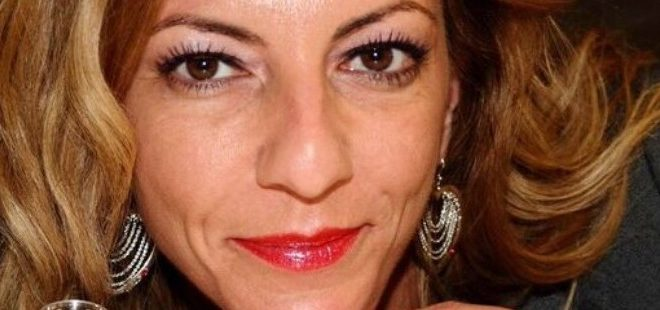 Elisa Fontana Torino Bellamente