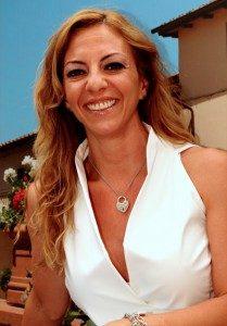 Elisa Fontana Bellamente